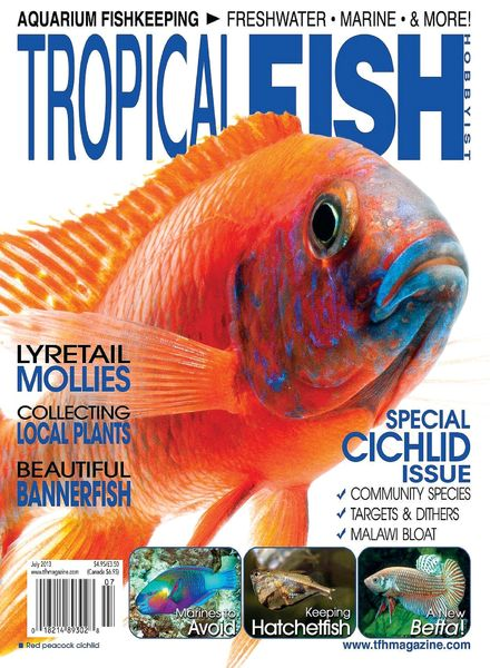 Tropical-Fish-Hobbyist-July-2013